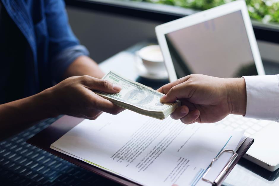 Assurance décès emprunteur: définition et avantages