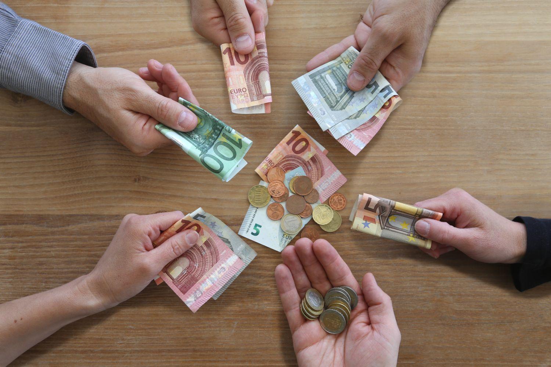 Plateforme de crowdlending pour obtenir un crédit professionnel rapide