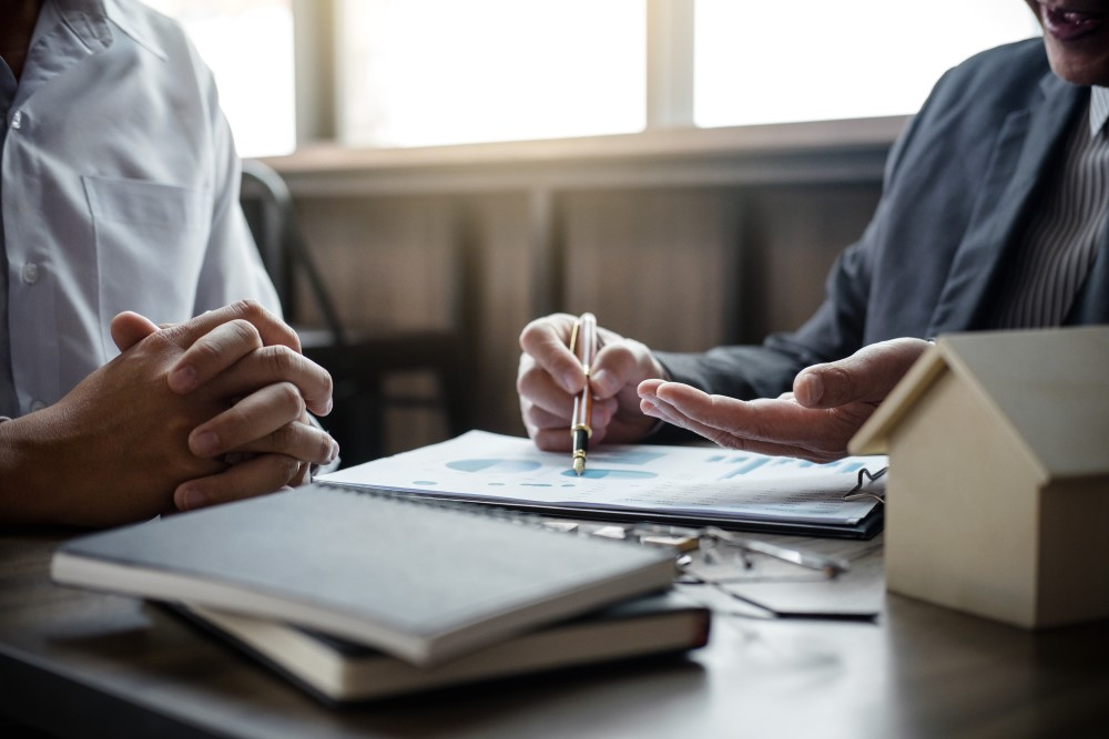 Comment résoudre un litige avec son assurance emprunteur d'un crédit immobilier?