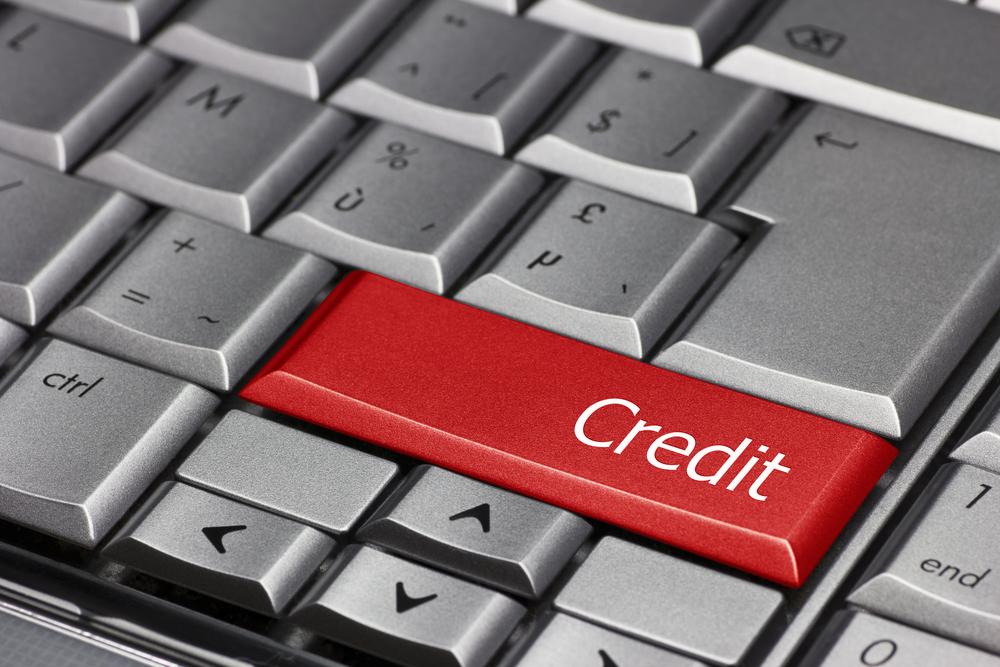 Les démarches à suivre pour demander un crédit en ligne