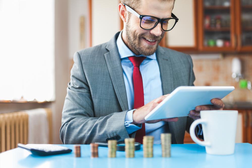 Microcrédit en ligne: l'essentiel à retenir