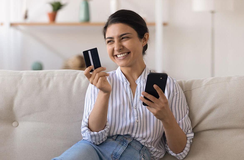 Comment bénéficier d'un crédit sans justificatif?